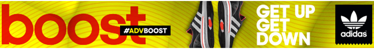 adidas-boost-banner.jpg