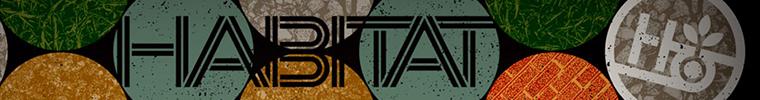 habitat-banner.jpg