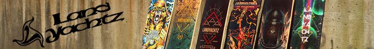 landyachtz-banner.jpg