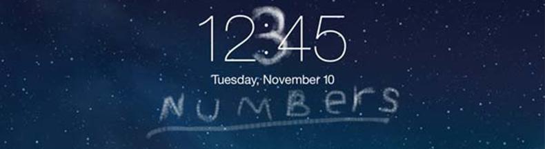 numbers-banner.jpg