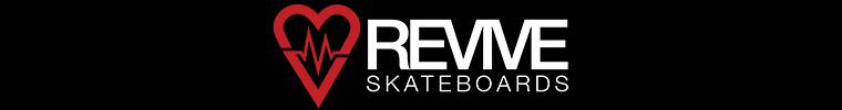 revive-banner.jpg