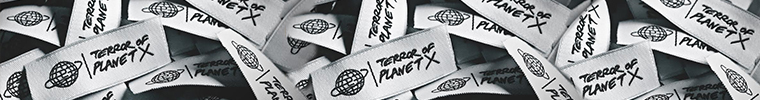 terror-planet-x-banner.jpg