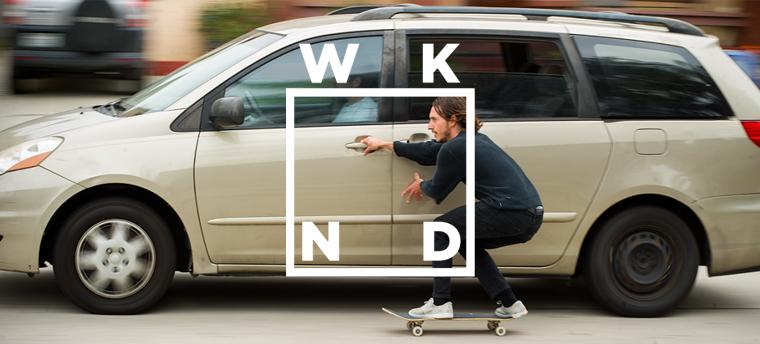 wknd-banner-2.jpg