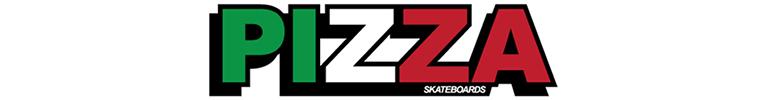 pizza-header-logo.jpg